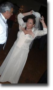 Kelchner Cleaners wedding dress preservation