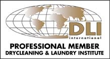 Kelchner-Cleaners-Professional-Member-Drycleaning-and-Laundry-Institute