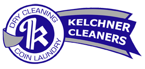 Kelchner Cleaners