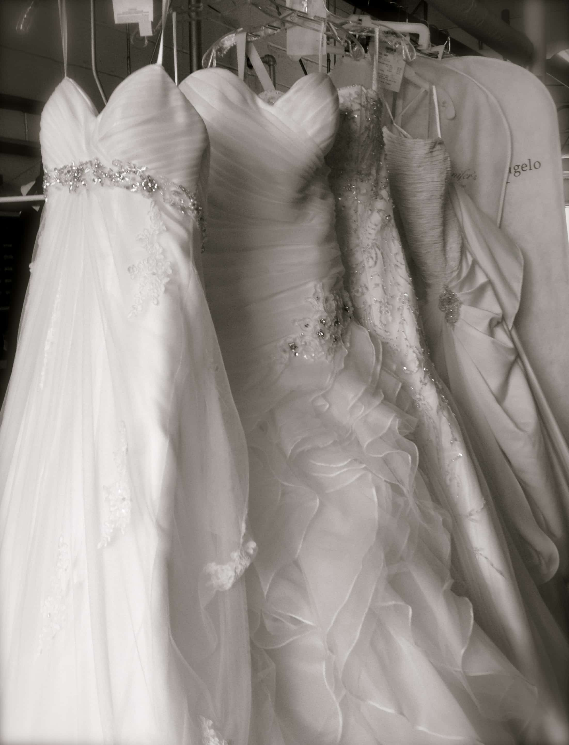 Wedding Dress Cleaning And Preservation.Wedding Dress 6 Kelchner Cleaners